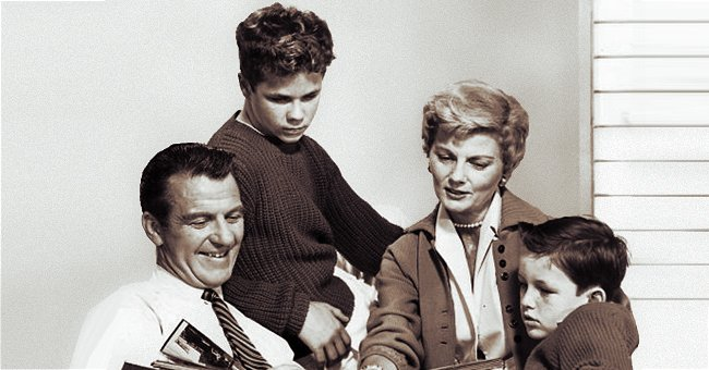 Jerry Mathers and Other 'Leave It to Beaver' Cast Members' Lives after the Sitcom Ended