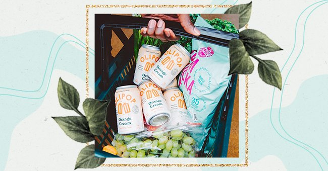 8 Refreshing Canned Drinks To Buy This Summer