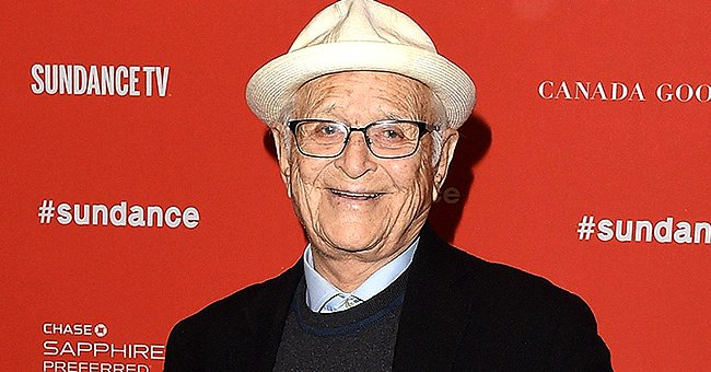 Check Out What Norman Lear Had to Say in His 98th Birthday Post on Instagram
