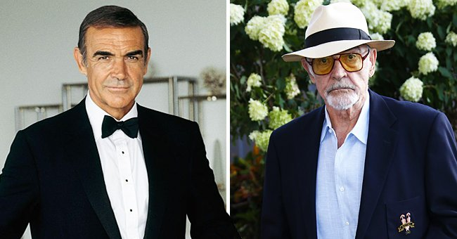 Sean Connery Died from Pneumonia, Heart Failure and Other Underlying Issues — Here's All We Know