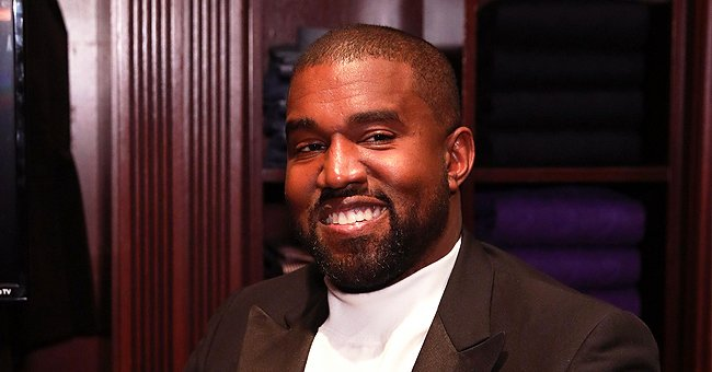 TMZ: Kanye West Proceeds with His Presidential Bid and Is Officially on the Oklahoma Ballot