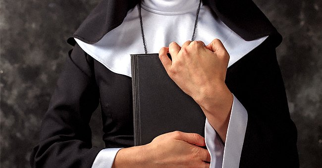 Daily Joke: A Priest and a Nun Were Driving in a Car