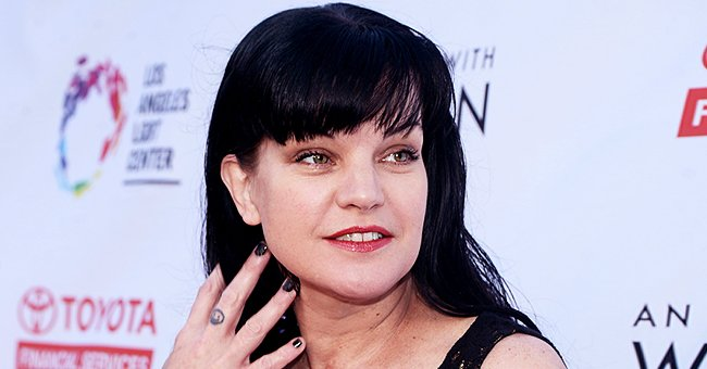 Pauley Perrette of NCIS Tweets about Being a Germaphobe and Asks Fans to Be Safe Amid Coronavirus Outbreak