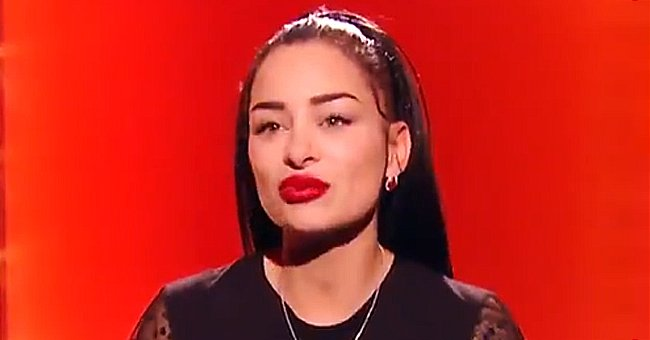 twitter.com/TheVoice_TF1