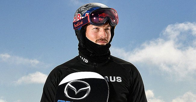 Two-Time World Champion Snowboarder Alex Pullin Dies at 32 – What Happened?