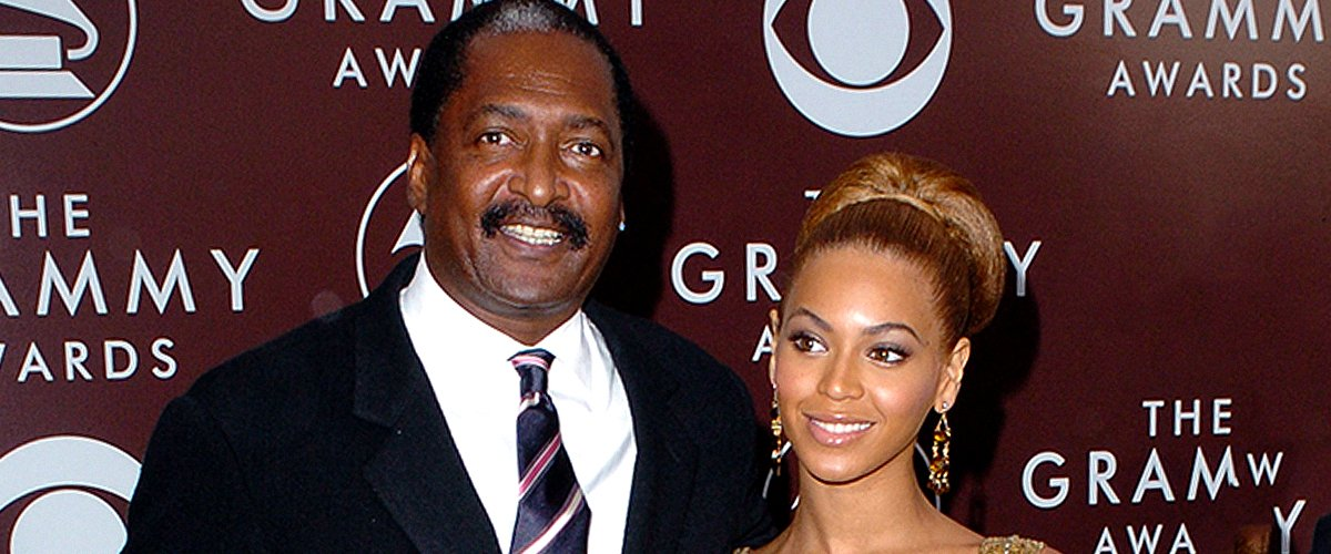 Mathew Knowles Has 2 More Kids Besides Beyoncé and Solange — Facts about All His Children