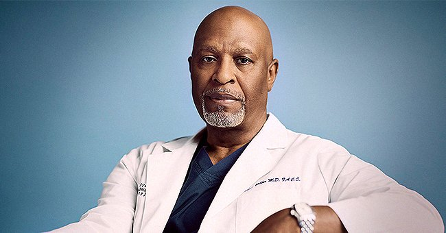 James Pickens Jr of 'Grey's Anatomy' Opens up about Richard Webber's Fate in the Show