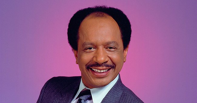 Sherman Hemsley of 'The Jeffersons' Died Mysteriously at 74