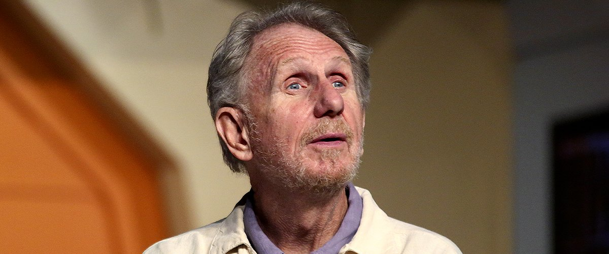 René Auberjonois Is Survived by Two Grown-Up Kids — inside the Actor's Life and Death
