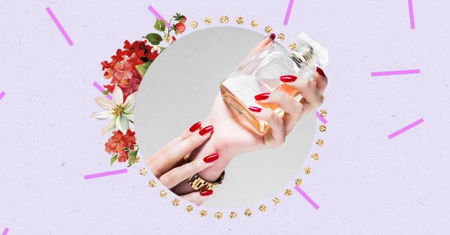 5 Reasons Your Perfume Does Not Last Long Enough