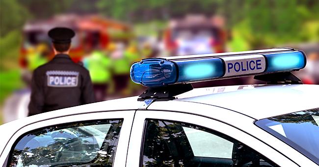 Grand Prix de France Moto, les accidents ont causés un mort et 10 blessés
