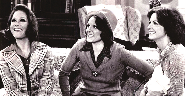 Inside 'The Mary Tyler Moore Show' Valerie Harper's Battle with Brain Cancer