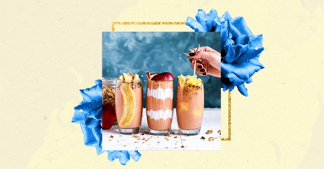 7 Best Smoothie Makers To Whip Up Your Delicious Drinks