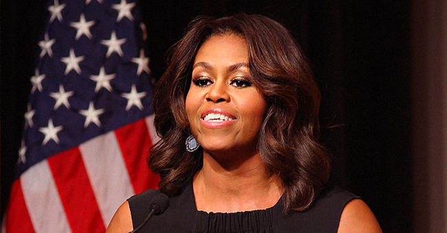 Former FLOTUS Michelle Obama Slammed for 'Moderated Conversation' Tour Tickets Costing up to $4,200