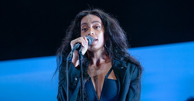 Beyoncé's Sister Solange Cancels Two Shows on Upcoming Australian Visit Due to Health Reasons