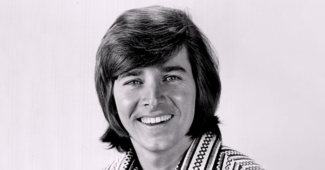 15 Facts about Former Teen Idol Bobby Sherman