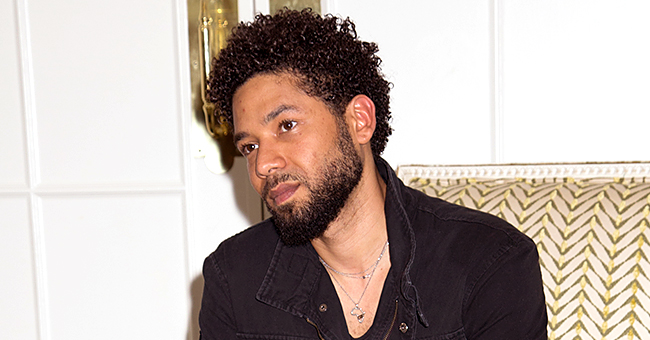 Inside Jussie Smollett's Unsealed Case File: Unseen Evidence Photos, Texts, Emails