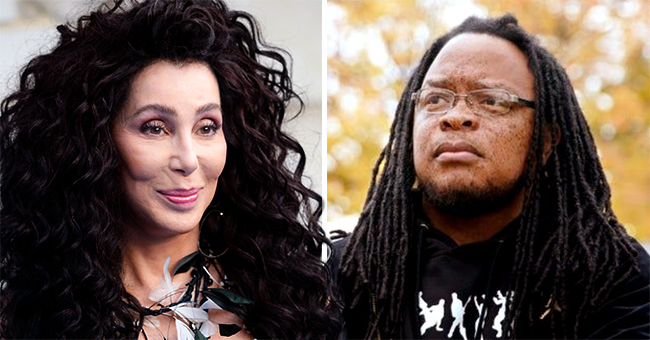 Cher Offers to Pay Legal Fees for Wisconsin Security Guard Fired for Repeating N-Word When Telling a Student Not to Say It