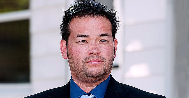 Jon Gosselin Accuses Ex-Wife Kate of Keeping Son Collin from the Rest of His Siblings