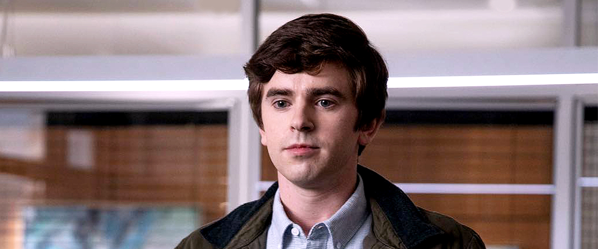 'The Good Doctor' Fans Are Excited after Seeing Shaun's Date in the New Season's Promo Video