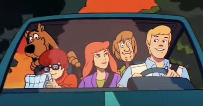 Scooby-Doo Is One of the Most Popular Cartoon Characters of All Time — Little-Known Facts