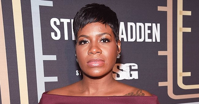 Fantasia Buys 19-Year-Old Daughter Zion a Luxurious Fast Car — See Mixed Reactions from Fans