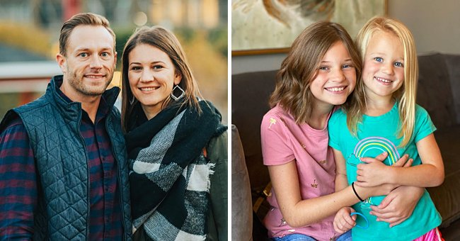 Fans Think 'Outdaughtered' Stars Blayke & Riley Look Older as They Debut Chic New Haircuts