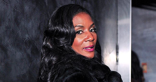 Momma Dee from LHHATL Reveals She Has Bipolar Disorder but Is Not on Medication