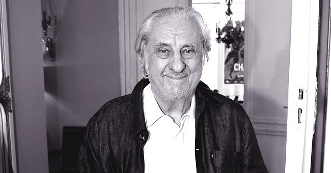 Michel Aumont a parlé de ses peurs dans l'une des dernières interviews avant sa mort