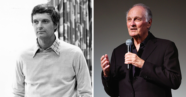 Surprising Facts about Alan Alda That Not Even Die-Hard 'M*A*S*H' Fans Know about Him