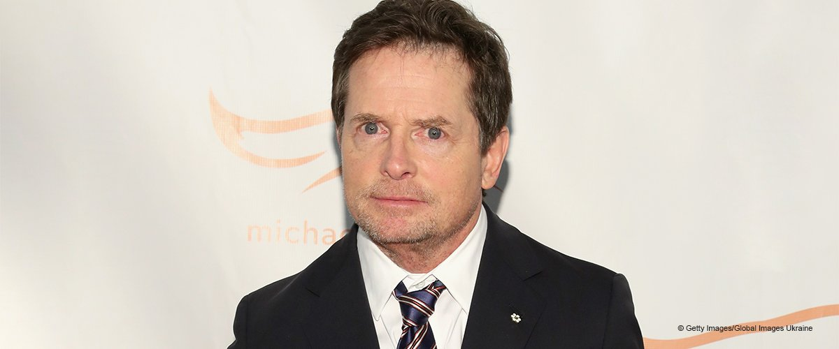 Micheal J. Fox Reveals That Trump Appearing to Mock a Disabled Reporter Was a 'Stab to the Guts'