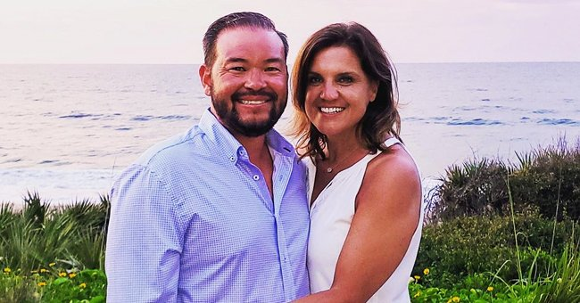 Jon Gosselin Shows off Decorated Christmas Tree and Has Sweet Words for His Girlfriend Colleen