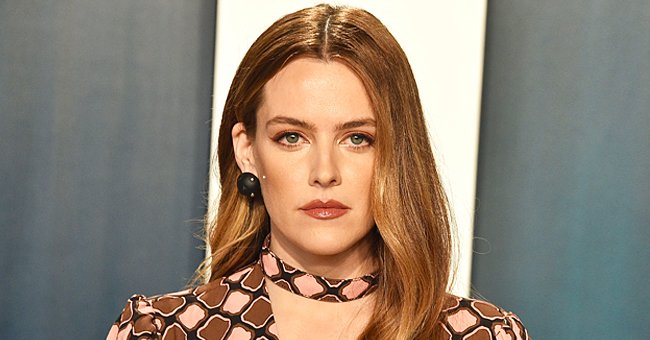 See Riley Keough's Emotional Tribute to Late Brother Ahead of 1st Christmas without Him