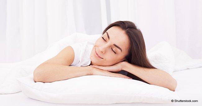 10 conseils inestimables pour les gens qui souffrent d'insomnie