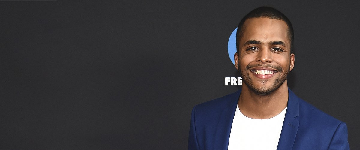 Chris Warren Jr Sued Parents for Stealing Money from Him — Facts about His Life