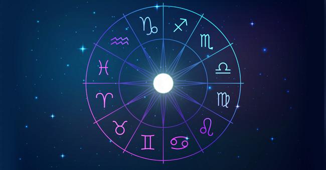 Así puedes evitar las decepciones en el amor y el romance, según tu signo zodiacal