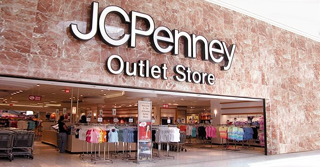 Why JCPenney Has to Close Nearly 200 Stores This Year