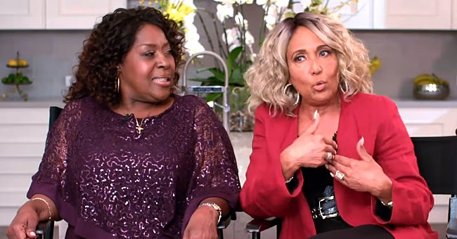 Inside 'Family Matters' Stars Jomarie Payton and Telma Hopkins' Incredible Friendship