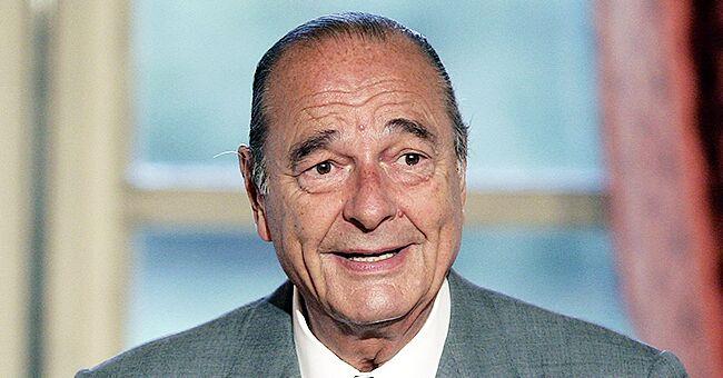 Mort de Jacques Chirac : les hommages touchants du peuple à l'ancien président