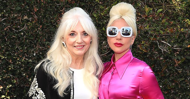Lady Gaga and Her Mother's New Book 'Channel Kindness' Healed Their Relationship