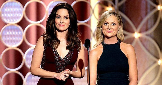 The Golden Globes are set to air live after being delayed by nearly two months due to the COVID-19 pandemic. ?