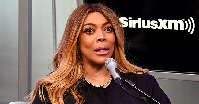 Wendy Williams Heats up Talk after Saying Men 'Have to Be Circumcised' to Date Her