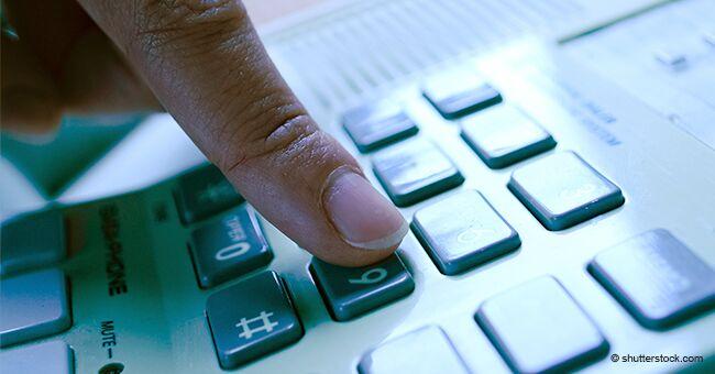 $25 million lawsuit over preventable death: 911 operators 'alarmingly' turned off dispatch system