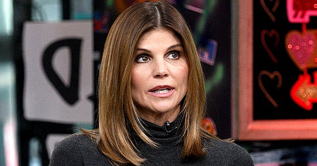 Us Weekly: Lori Loughlin and Mossimo Giannulli Asked a Judge to Reduce Their Bonds in College Admissions Case