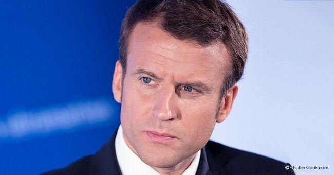 Emmanuel Macron: à quel plaisirs du soir doit renoncer au profit de son travail
