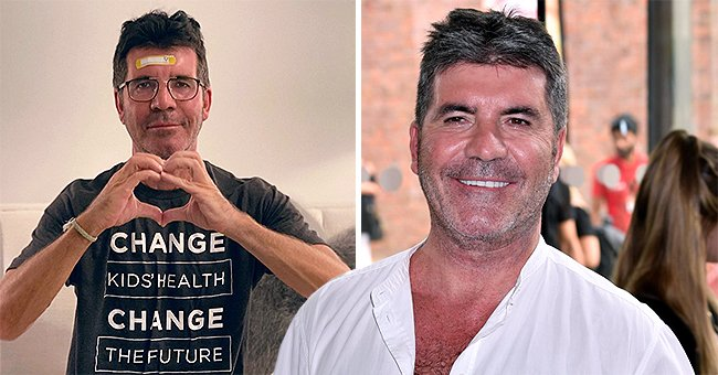 instagram.com/simoncowell/GettyImages