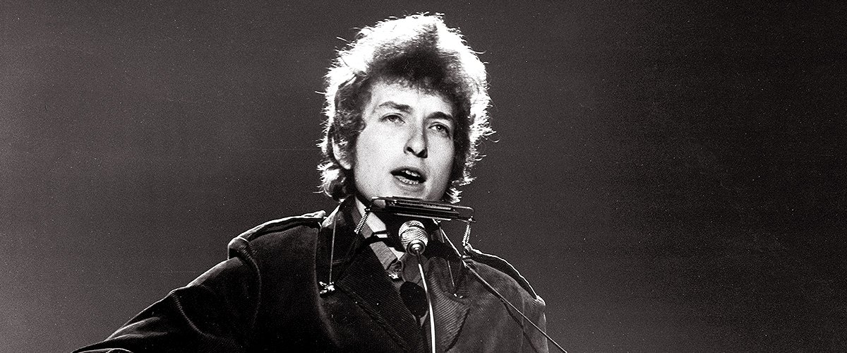 Bob Dylan Has 6 Kids Including a Secret Daughter — Glimpse into His Personal Life