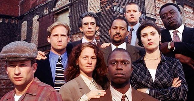 'Homicide: Life on the Street' Cast Now, 20 Years after the Show Ended