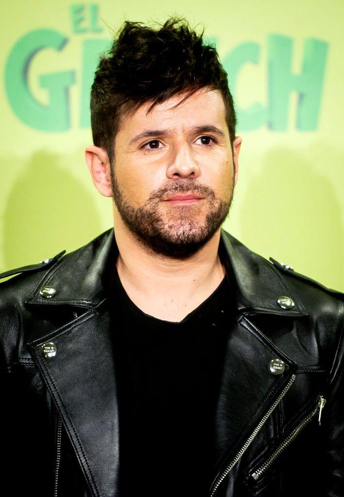 Pablo López.| Fuente: Getty Images