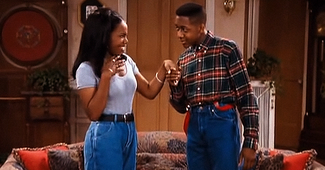 'Family Matters': 7 Lessons on Love & Relationships from Steve Urkel